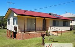 20 Edgar Street, Frederickton NSW