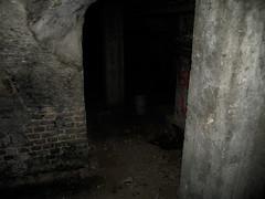 P1090419_HDR (martindebrunne) Tags: school urbex empty ghosts ghost black darkness feeling scary creepy horror night old gx8 panasonic hybrid