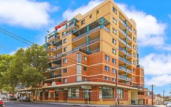 40/16-22 Burwood Road, Burwood NSW