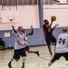 03/21/2017 - Men's Basketball - Mccambridge Rec Center