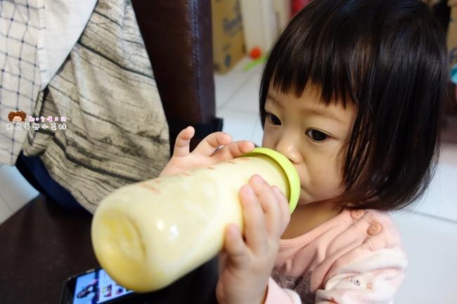 《育兒》1-10歲孩童的健康推手,雀巢兒童佳膳營養均衡配方