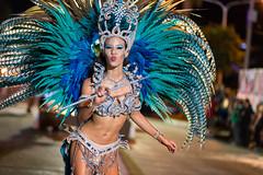 Corso Barrial // Neighborhood Carnival (Jose Luis Suerte ©) Tags: carnaval otroscarnavales carnival corrientes argentina samba dance dancer perform performer percussion percusion