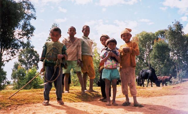 Madagascar2002 - 21