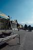 Zappeion (W***) Tags: athen griechenland karussell park zappeion athina attika gr