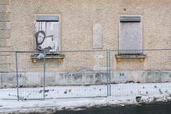 Rosenheim (Mike Dizzy) Tags: bayern bavaria germany deutschland architektur architecture stadt city urban nikon d7000 rosenheim