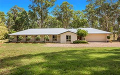 11 Tallow Wood Close, Wilberforce NSW