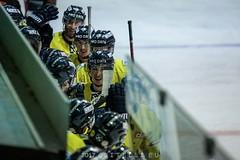 Critelli-Hockey_2017-04-05_4167 (michelemv) Tags: hceppan appiano hockey ghiaccio sport sportsughiaccio canon italy partita bolzano