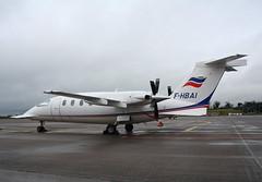 F-HBAI Piaggio P-180 (corkspotter / Paul Daly) Tags: piaggio p180 cn 1110 fhbai cork ork eick brittany ferries airplane vehicle outdoor
