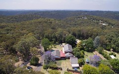 165 Chapman Parade, Faulconbridge NSW