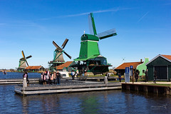 Zaanse Schans 25 March 2017-0033.jpg (JamesPDeans.co.uk) Tags: mill netherlands water industry prints for sale zaanseschans commerce digital downloads licence man who has everything canals woodenbuildings wwwjamespdeanscouk landscape architecture windmill landscapeforwalls europe publicutilities james p deans photography digitaldownloadsforlicence jamespdeansphotography printsforsale forthemanwhohaseverything