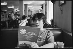 1999-john-816828 (Tony Rowlett) Tags: 1999 film tonyrowlett anchorage alaska portrait