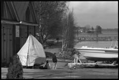 2017-April-4th_Suomenlinna_EOS-Jupiter37A_010 (Tatu Korhonen) Tags: suomenlinna sveaborg helsinki finland jupiter37a 35135mm canoneos500n apx400 adoxatomal49