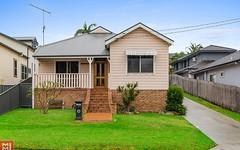 15 John Street, Balgownie NSW