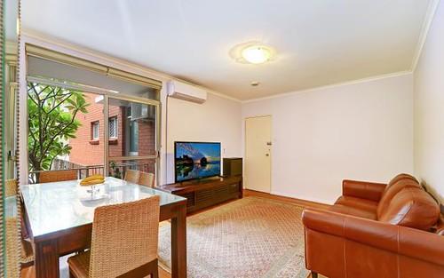 2/4-6 Harvard Street, Gladesville NSW