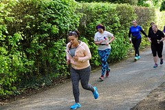 DSC09498677 (Jev166) Tags: telford parkrun 15042017 15april2017 198