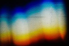 The Wall (Daniel Kulinski) Tags: daniel danielkulinski europe image kulinski mobile photograhy picture poland s5 samsung samsungcamera colors creative photography rgb wall paint rainbow abstract