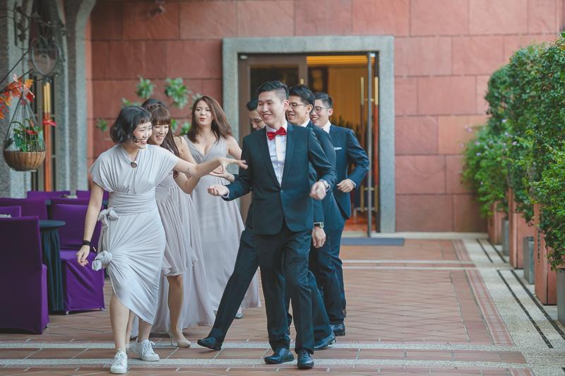 維多麗亞婚宴,維多麗亞婚攝,維多麗亞酒店,維多麗亞戶外婚禮,RedEye,MSC_0008