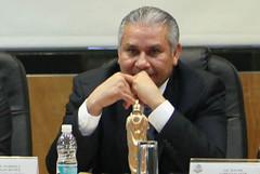 Raciel López Salazar, procurador desde 2009, ahora es Fiscal General de Chiapas (conectaabogados) Tags: 2009 ahora chiapas desde fiscal general lópez procurador raciel salazar