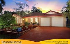 5 Farmer Close, Glenwood NSW