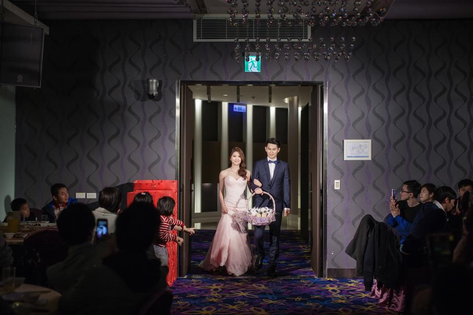 婚禮紀實-181