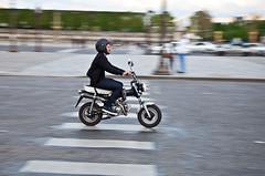 Honda (JOAO DE BARROS) Tags: barros joão honda bike motorcycle rider