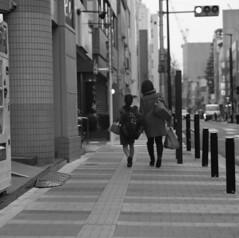 170320_ZenzaBronicaS2_012 (Matsui Hiroyuki) Tags: zenzabronicas2 zenzanon150mmf35 fujifilmneopan100acros