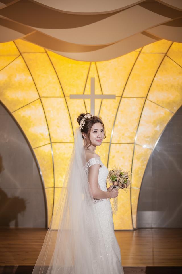 婚禮紀實-164