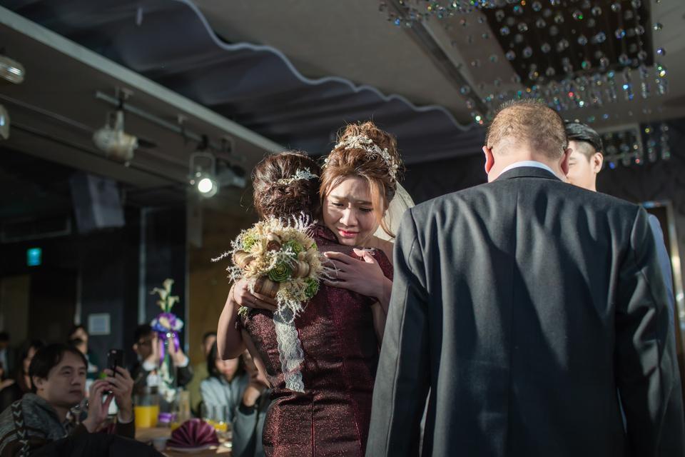 婚禮紀實-151