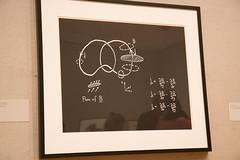 IMG_0065 (armadil) Tags: nyc metropolitanmuseumofart concinnitas artfromequations equation equations