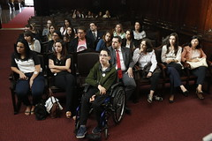 _28A9489 (Tribunal de Justiça do Estado de São Paulo) Tags: unisal campus campinas