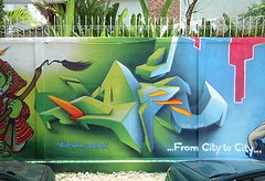 daim. (288) (ink color) Tags: foto fx fbi suk daim seak tasek tcd gbf loomit codeak graffititour graffitiworldtour