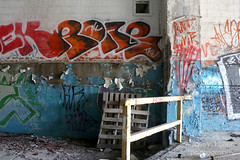 IMG_0428 (caseykallenphotography.com) Tags: abandoned philadelphia architecture canon graffiti graf pa abandon philly buildiings 70d philadelphiagraffiti phillygraf canon70d caseykallen caseykallenphotography caseykallenphotographycom