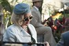 Patricia Arquette - Boardwalk Empire (filmkepek) Tags: actress series hq hbo stevebuscemi tvseries patriciaarquette seasonfive uhq boardwalkempire