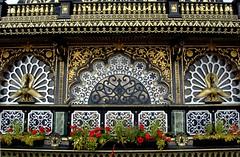 Palace of Gold (Mattron) Tags: temple religion westvirginia spirituality hinduism appalachia harekrishna newvrindaban palaceofgold krishnaconsciousness