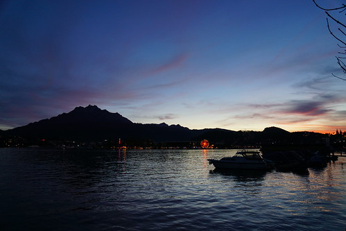 Lucerne_by_Night (7)