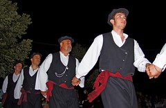 Macedonia, traditional greek dances, pan-macedonian gathering, Sitaria village, Florina (Macedonia Travel & News) Tags: macedonia ancient culture sun orthodox republic nato eu fifa uefa un fiba greecemacedonia macedonianstar verginasun aegeansea florina sitaria prespa lake mavrovo macedoniablog 1700671n macedoniagreece makedonia timeless macedonian macédoine mazedonien μακεδονια македонија travel prilep tetovo bitola kumanovo veles gostivar strumica stip struga negotino kavadarsi gevgelija skopje debar matka ohrid heraclea lyncestis