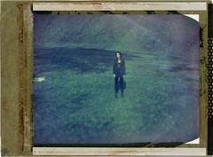 T. (denzzz) Tags: portrait polaroid filmphotography polaroidweek polaroid59 wista45dx