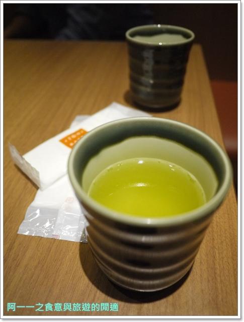 日本東京美食和幸豬排千葉海濱幕張image022