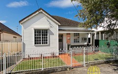 10 Grey Street, Carlton NSW