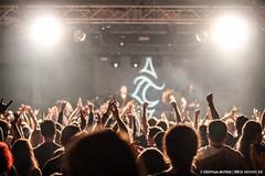 Maximum-Rock-Festival-Day2-5445