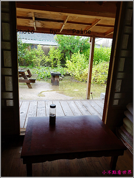 慶州SaRangBang guesthouse (23).JPG