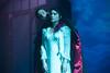 Dracula_VST_2014_2-1253 (Steven Ross Photography) Tags: theatre vampire dracula bramstoker ianmiller virginiasamfordtheatre danepeterson stevendietz stevenross renfield–willrainer minaleahhudspeth lucy–taliapepke harker–jeremyjefferson seward–jonathansweatt dracula–russhobbie vanhelsing–kylebass baileymcleod