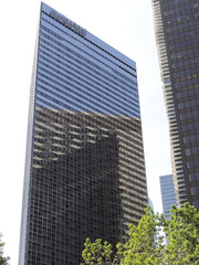 Architecture River Tours (Vi) Tags: usa chicago illinois il eua chicagoriver cookcounty windycity chicagoline condadodecook chicagolinecruises architecturerivertours 14062014 junho2014