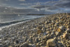 Cnoc-Fola-Stones (rdspalm) Tags: ireland donegal gweedore realireland bloodyforeland nikond800 cnocfola donegalbeaches