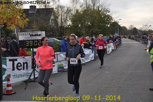 Haarlerbergloop_09_11_2014_0526