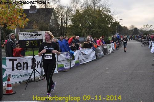 Haarlerbergloop_09_11_2014_0521