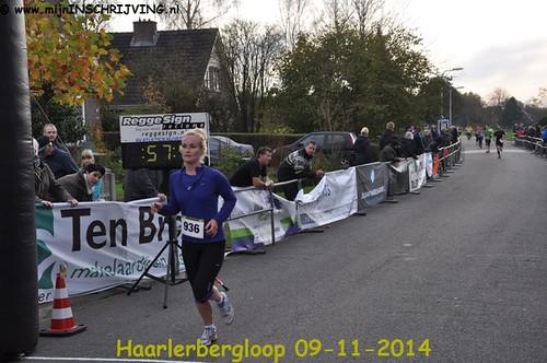 Haarlerbergloop_09_11_2014_0908