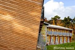 madera-edificios-exterior-distribuidor