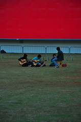 toca Raul (Vitor Nisida) Tags: parque sopaulo sampa ibirapuera violo gramado auditrioibirapuera