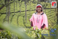 Ooty - Coonoor | Ritesh Niranjan Photography